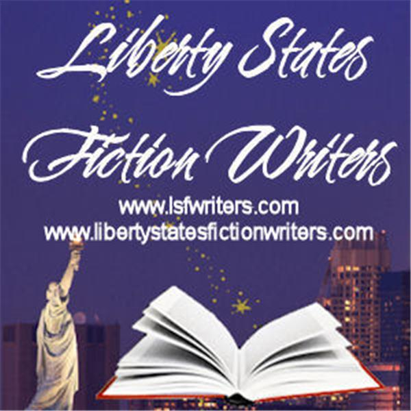 LSF Writers
