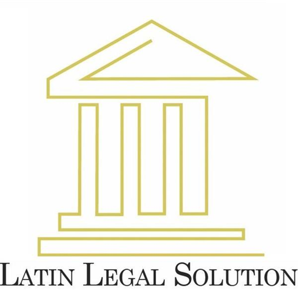 Latinlegalsolutions