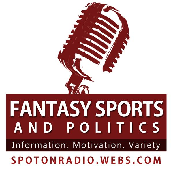FanSportsandPolitics