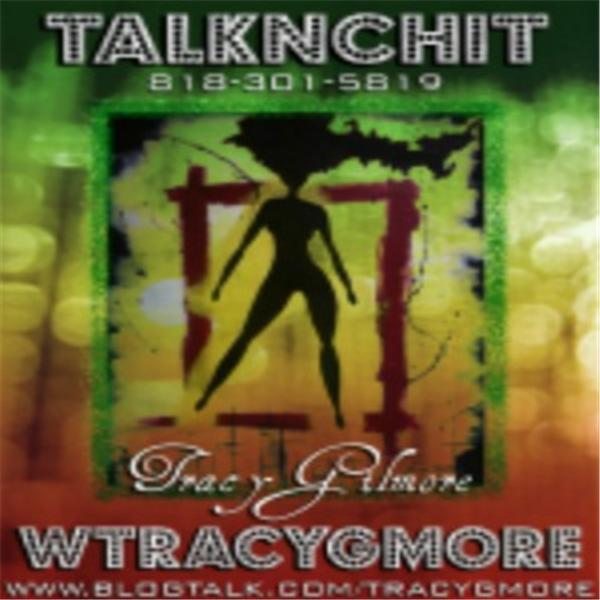 TalkNChitwTraCGmore