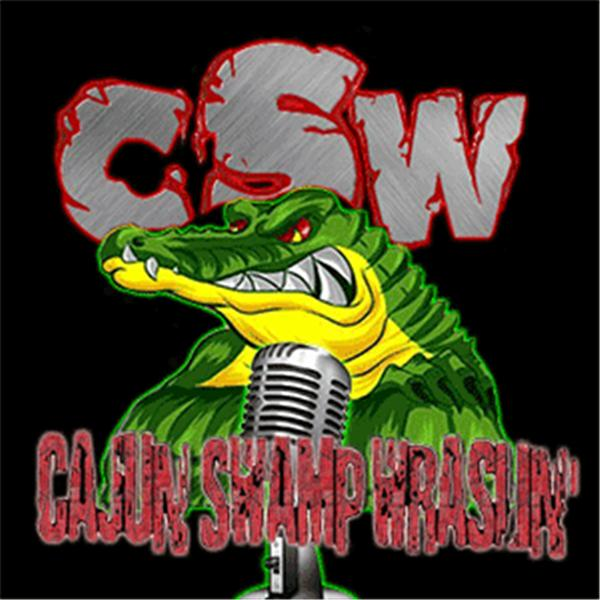 CSWRadio