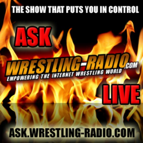 Wrestling-Radio.com