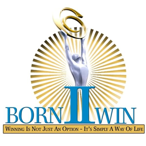 Born II Win