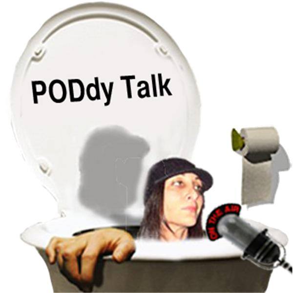 PODdy Talk