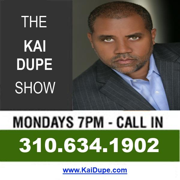 The Kai Dupe Show