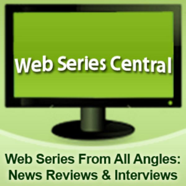 Web Series Central