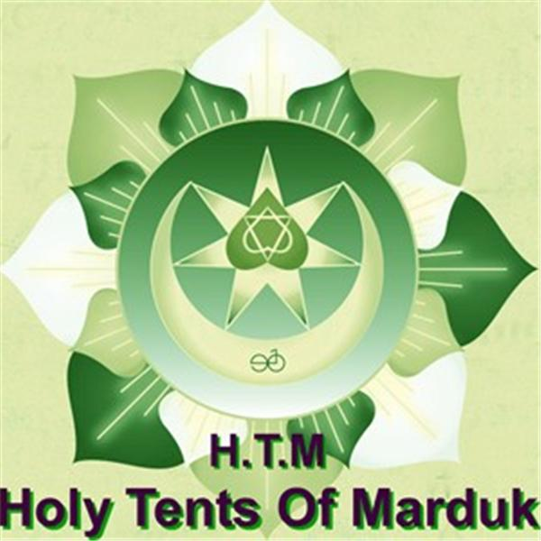 Holy Tents of Marduk