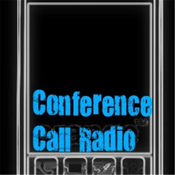 ConferenceCallRadio