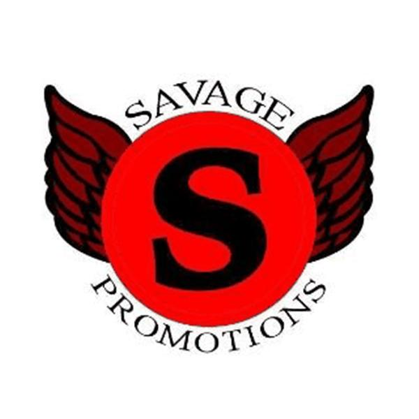 SAVAGE LIFE RADIO