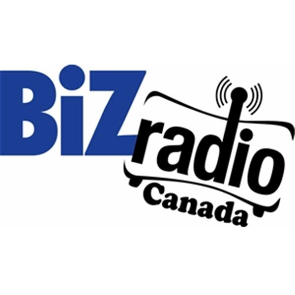 BiZ Radio Canada