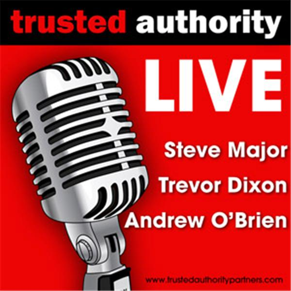 Trusted Authority Live