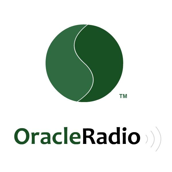 OracleRadio
