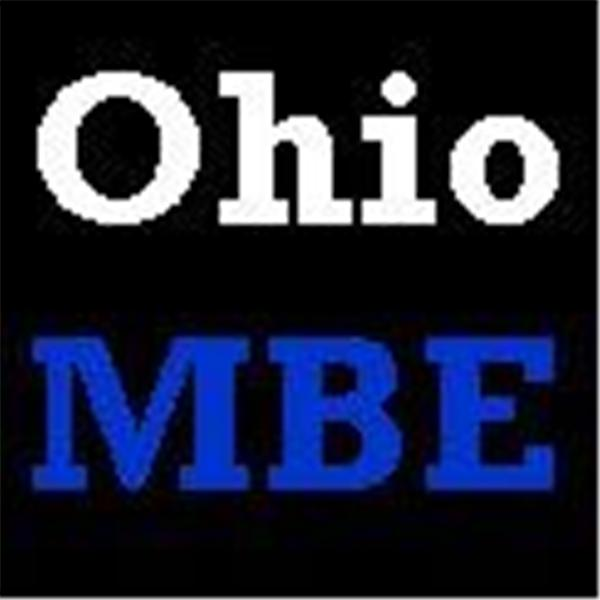 OhioMBE Business Talk