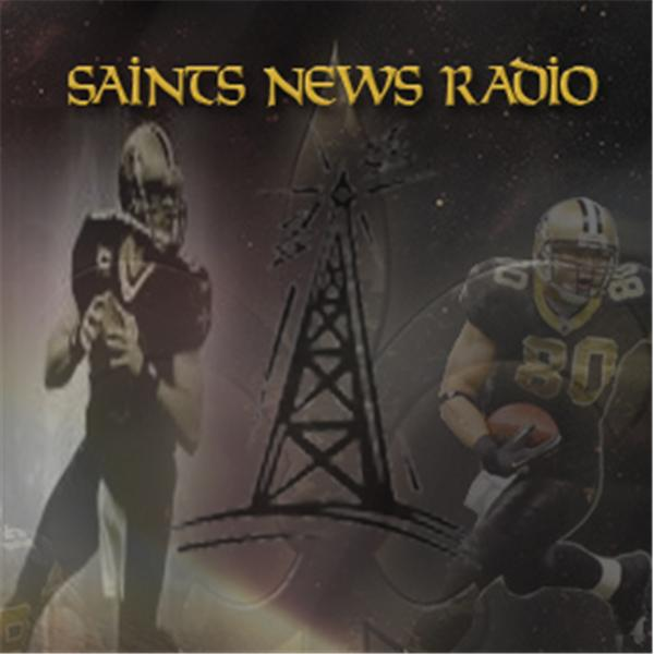 Saints News