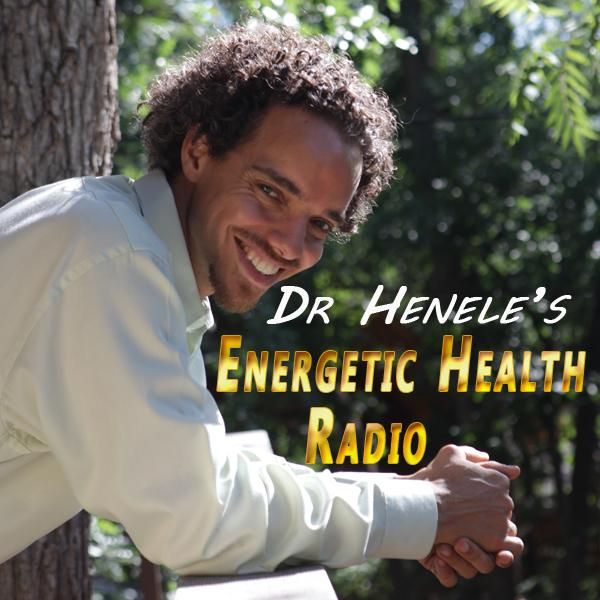 Energetic Health Radio