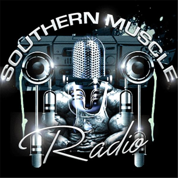 SouthernMuscle Radio