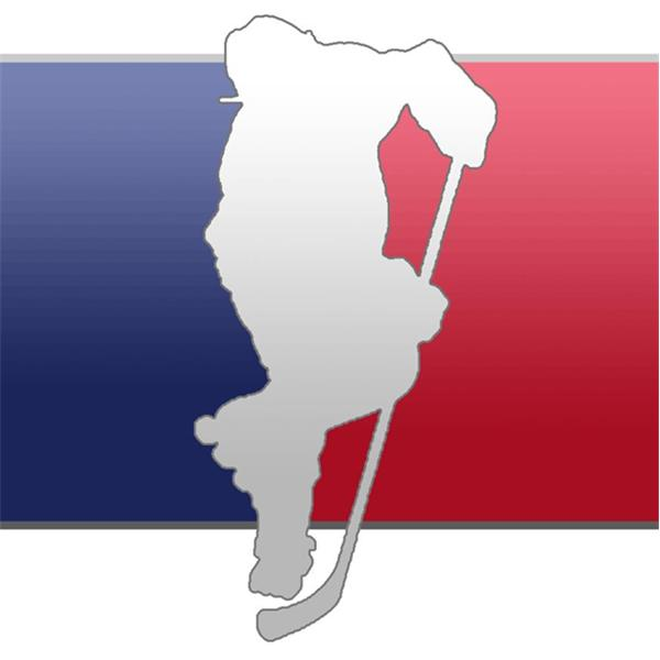 Inline Hockey Network