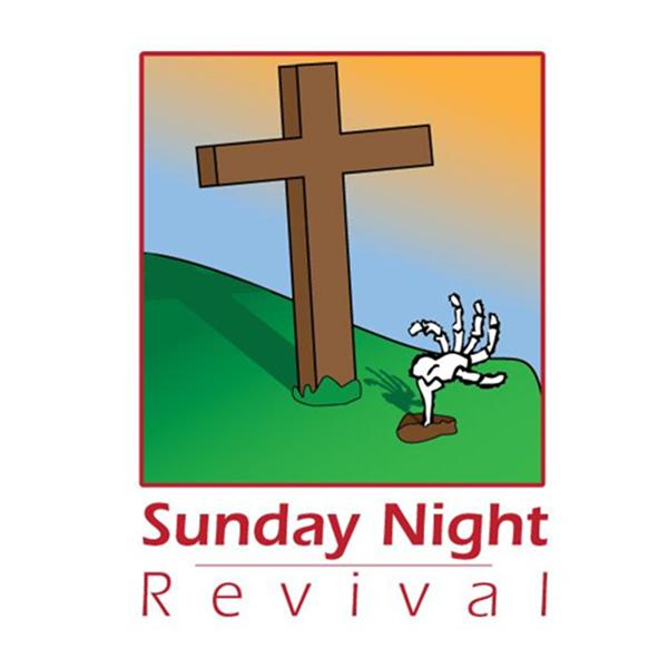 Sunday Night Revival