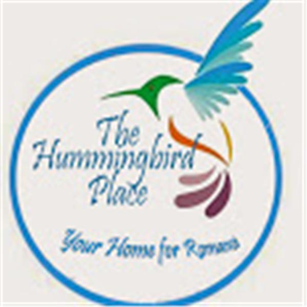 HUMMINGBIRD PLACE