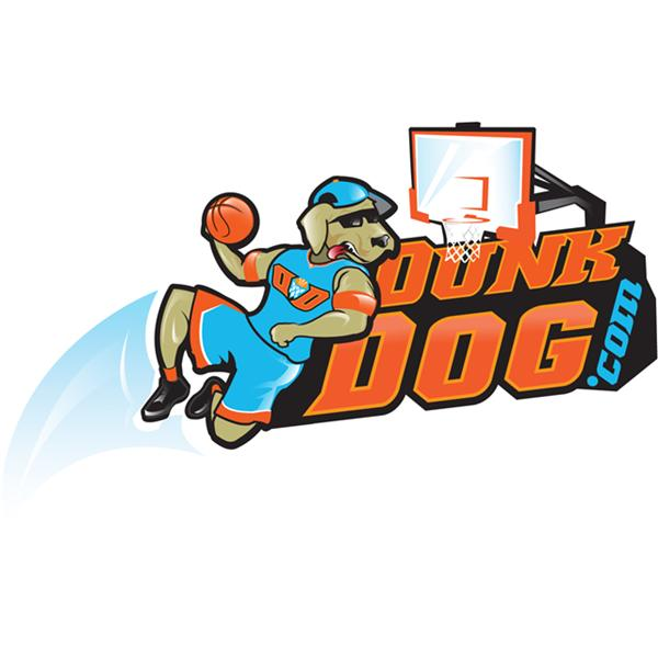 DunkDog
