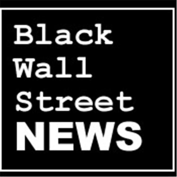 Black Wall Street News