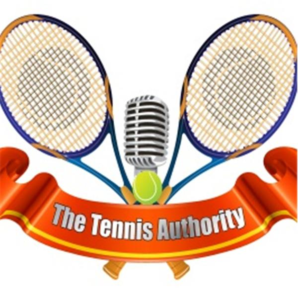 The Tennis Authority