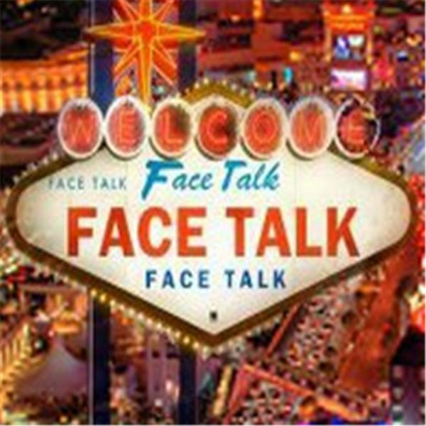 facetalkshow