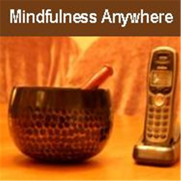 Mindfulness Anywhere