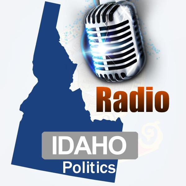 Idaho Politics