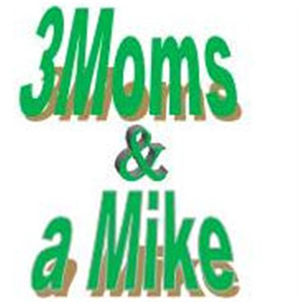 Three Moms A Mike