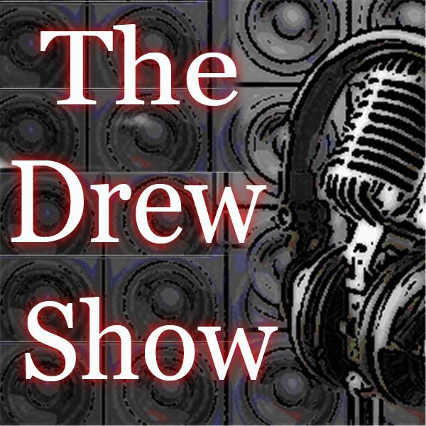 The Drew Show
