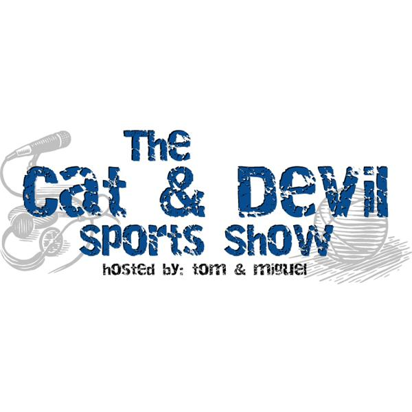 Cat and Devil Sports