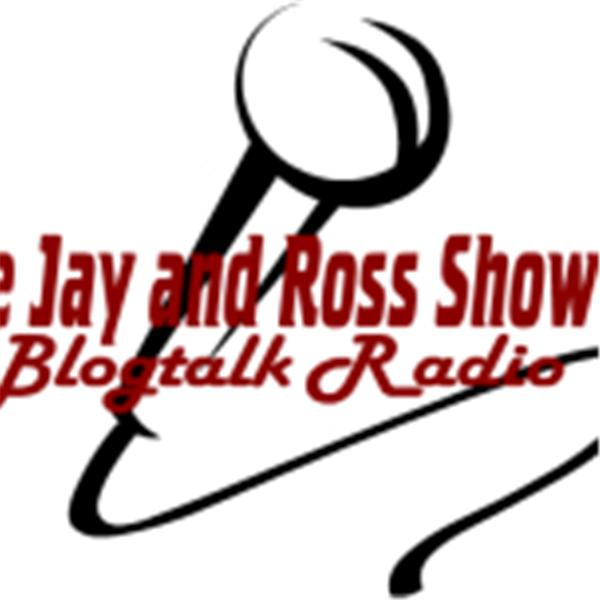 The Jay and Ross Show