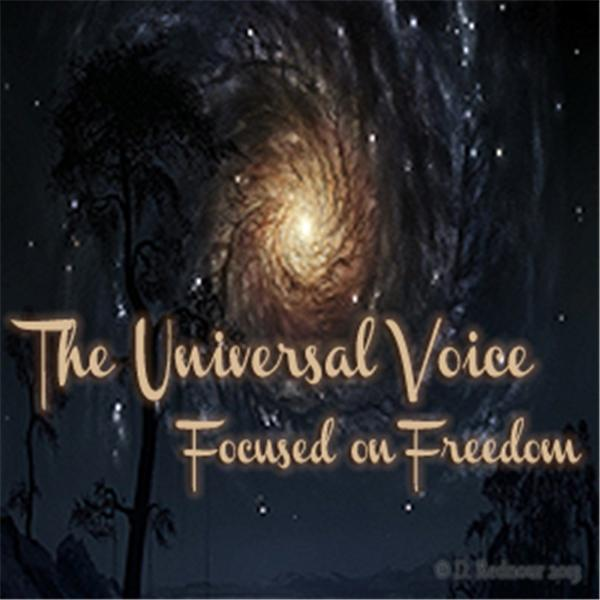 Universal Voice Radio