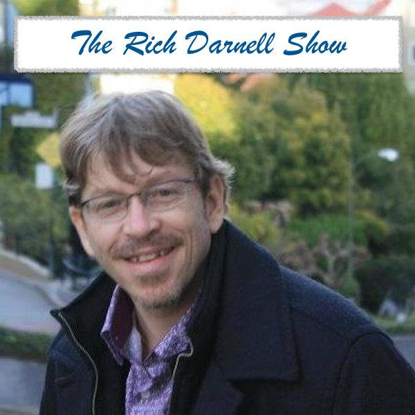 The Rich Darnell Show