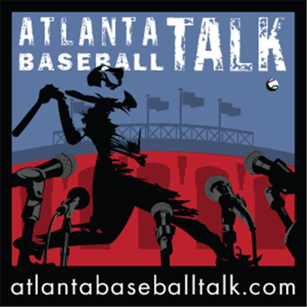 Atlanta Baseball Talk