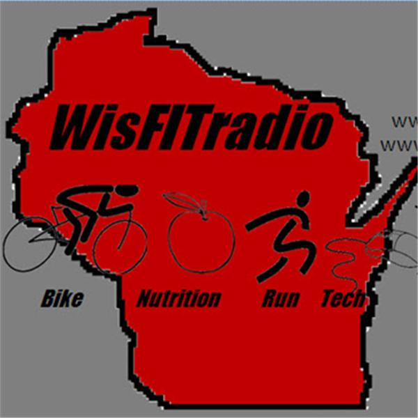 Wisconsin Fitness Radio
