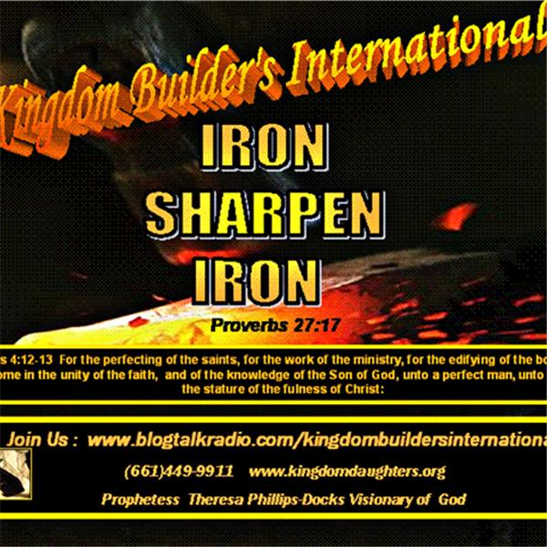 Kingdom Builders International