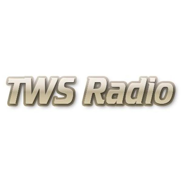 TWS Radio Staff