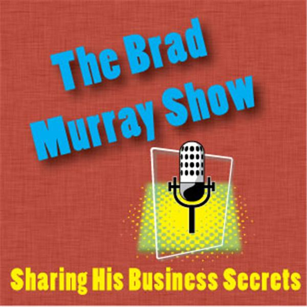 Brad Murray Show