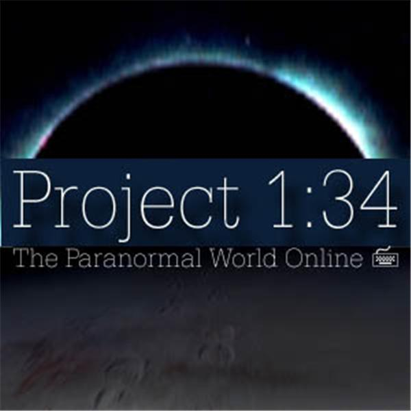 Project134