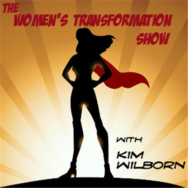Kimberly Wilborn
