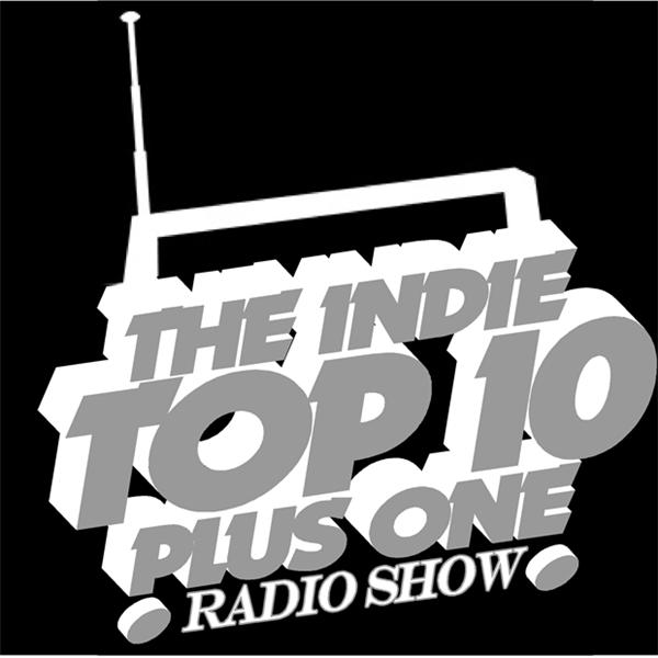 Indie Top 10 Plus 1