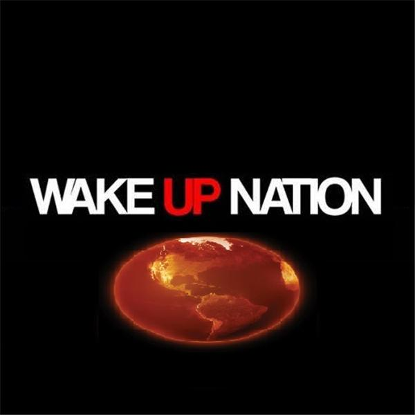 WakeUpNation
