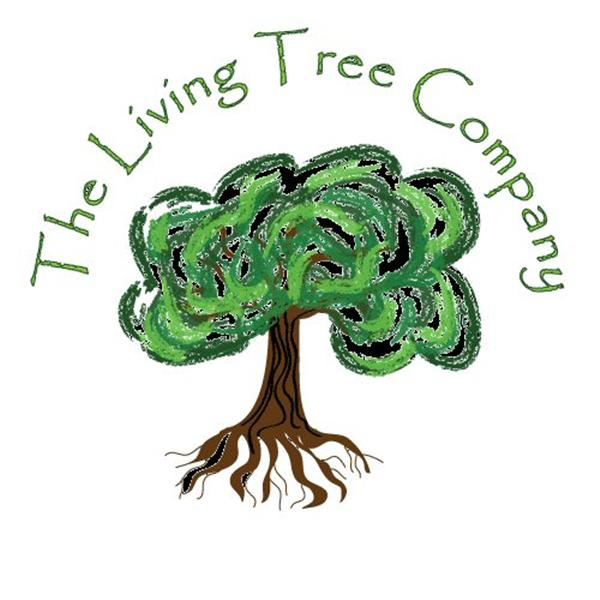 Living Tree Company