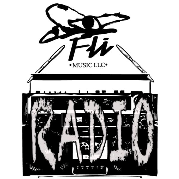 Fli Music Radio