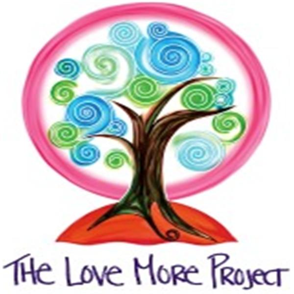 TheLoveMoreProject