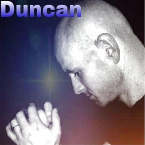 Music Madness with DUNCAN