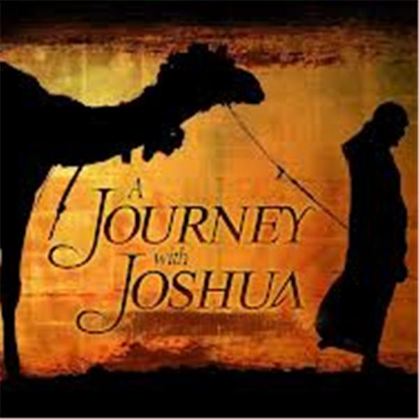 Journey To The Promised Land Radio