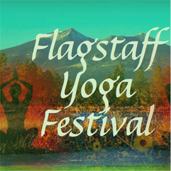 YogaFestival